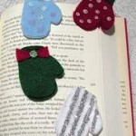 clip bookmarks