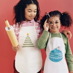 apron craft ideas
